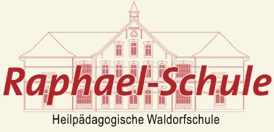 Raphael-Schule Hamburg e.V.